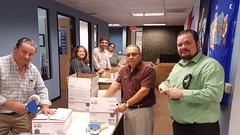 2016-05-03 10.07.44 (moveamericaforward) Tags: charity military volunteers patriotic sacramento carepackage troops veterans supportourtroops nonprofit sot supportthetroops carepackages moveamericaforward moveamericanforward