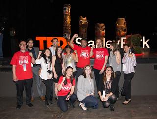 TEDxStanleyPark 2016-7139