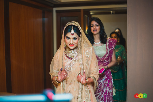 Wedding-Mohit-17