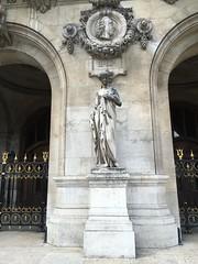 IMG_6819 (elizabeththe) Tags: paris france opera europe palaisgarnier