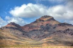 SFO_3194_5_6_7_8.PMTX.Comp2048 (SF_HDV) Tags: california mountain desert peak deathvalley mountainside hdr deathvalleynationalpark deathvalleynp mountainpeak corkscrewpeak hdrfx desertpeak canon5dmarkiii 5dmarkiii 5dm3 5dmark3 canon5dmark3