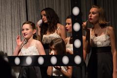 SCTG Prairie Girls Show 1-243