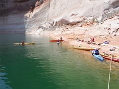 hidden-canyon-kayak-lake-powell-page-arizona-southwest-DSCF9054