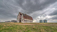 The Final Line (Wayne Stadler Photography) Tags: photomatix