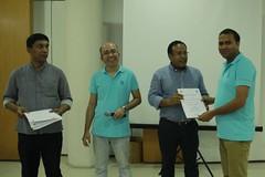 42 (mindmapperbd) Tags: portrait smile training corporate with personal sewing speaker program ltd bangladesh garments motivational excellence silken mindmapper personalexcellence mindmapperbd tranningindustry ejazurrahman
