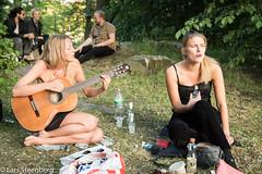_7501291.jpg (larssteenberg) Tags: people stockholm platser sommar rstaviken portrtt mnniskor