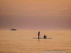 Sun Set Haven 5 16-104 (ramjetgr) Tags: sunset spring michigan olympus lakemichigan grandhaven westmichigan olympusem1