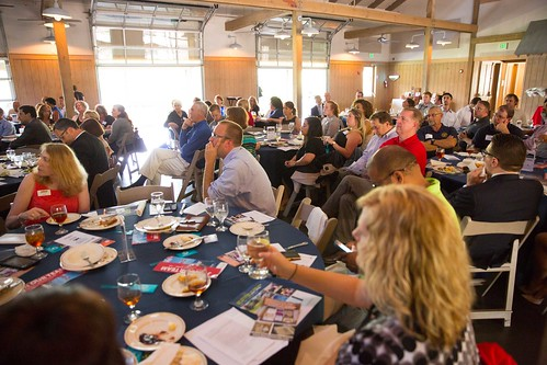 June Chamber Luncheon