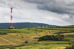 na dedine (spikeROCK) Tags: summer canon country na slovensko slovakia minimalism sr leto vilage svk dedina dedine vanovka hrustinaokolie hrustn