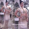 Sunny Leone In Crop Top & shimmer skirt by Jyoti Sachdev Lyer (shaf_prince) Tags: croptop sunnyleone bollywoodactress sheerskirt celebritydresses shimmerskirt indianfashiondesigners bollywooddesignerdresses actressinskirts actressingoldendresses