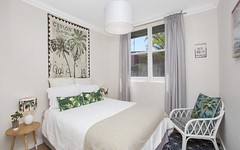 1/114 Lawrence Hargrave Drive, Austinmer NSW
