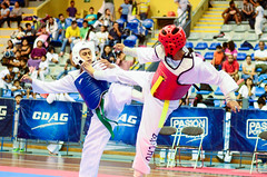 NacionalTaekwondo-37 (Fundación Olímpica Guatemalteca) Tags: fundación olímpica guatemalteca heissen ruiz fundacionolímpicaguatemalteca funog juegosnacionales taekwondo