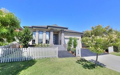 24 Hordern Street, Wilton NSW
