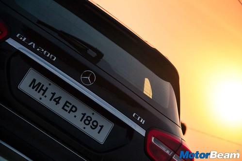 Mercedes-GLA-Long-Term-Review-15