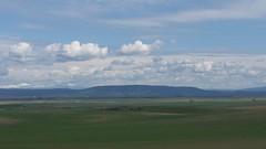 GTY_102833 (Kerri M.) Tags: idaho farmcountry landscape rollinghills