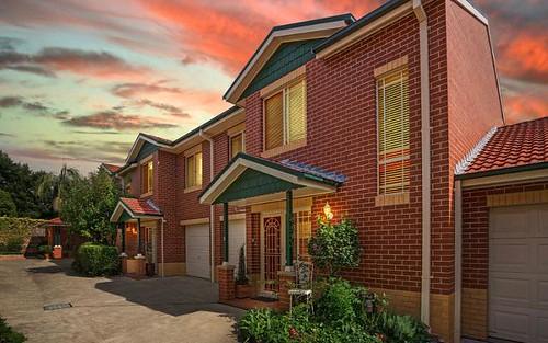 5/328 Brunker Road, Adamstown NSW