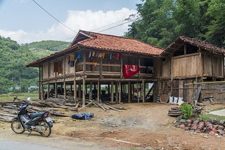 bao lac - vietnam 33