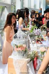 wenwal_078 (PeterLim Photography) Tags: wedding photography wenwaltweds