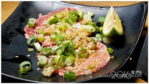 太郎燒肉28-1.jpg