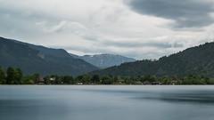 _DSC0236.jpg (Burghart-Alexander) Tags: bayern deutschland wasser europe berge alpen orte landschaft tegernsee umwelt bundesland naturlandschaft gelndeformen