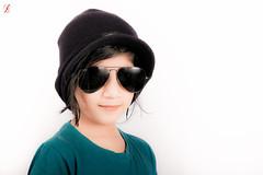 Kids portrait (Jamsheed Photography) Tags: kid fashion model studio hot portrait people whitebackground