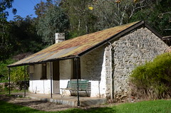 DSC_5154 cottage, 728 Montacute Road, Montacute, South Australia (johnjennings995) Tags: cottage australia southaustralia montacute