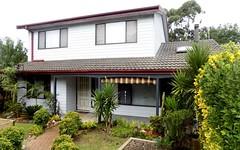 25 Stephen Street, Lawson NSW
