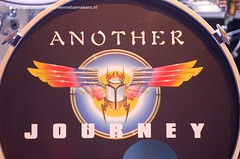 Another  Journey & 4Reigner
