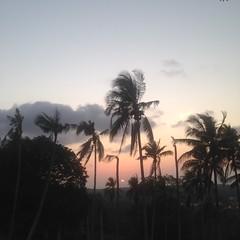 25748634754_2478189bed_o (carlo_delfinado) Tags: philippines manila zamboanga tawitawi zambaonga