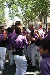 IMG_4634 (Colla Castellera de Figueres) Tags: de towers human sant pere castellers figueres pla pilars olot 2016 colla castells lestany xerrics actuacio gavarres castellera 2p5 7d7 5d7 3d7a esperxats picapolls