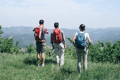 150530-33.jpg (giudasvelto) Tags: trekking italia it toscana borgosanlorenzo