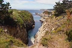 020-point lobos- (danvartanian) Tags: california landscape pointlobos