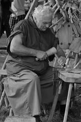 Mestersgek nnepe / Festival of Folk Arts (bencze82) Tags: festival canon eos folk budapest arts 90mm voigtlnder f35 apolanthar mestersgek nnepe 700d slii