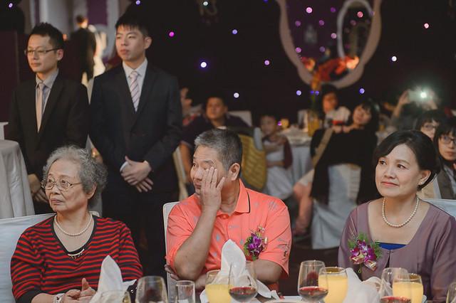 大直典華, 大直典華婚宴, 大直典華婚攝, 大直典華璀璨廳, 朵咪, 婚攝, 婚攝守恆, 婚攝推薦, 新秘Demi-74