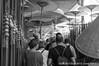 Expo 2015 @Milano (Lord Seth) Tags: 2015 d5000 lordseth bw biancoenero candid cina espozioneuniversale expo italy milan milano nikon padiglioni streetphotography