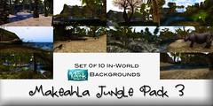 KaTink - Makeahla Jungle Pack 3 (Marit (Owner of KaTink)) Tags: secondlife 60l katink annemaritjarvinen my60lsecretsales 60lsalesinsl