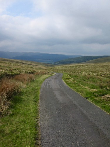 Lochs and Glens South  - 24