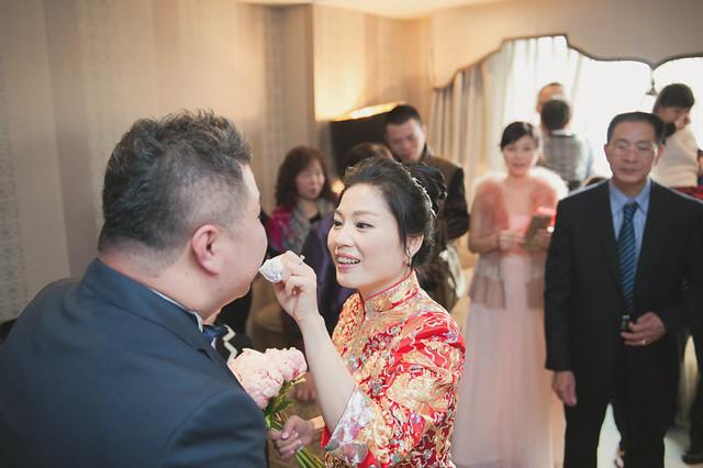 巴洛克zoe, 台北婚攝, 君品酒店, 君品婚宴, 君品婚攝, 紅帽子工作室, 婚攝, 婚攝守恆, 婚攝推薦, 新祕巴洛克, 新莊翰品酒店-32
