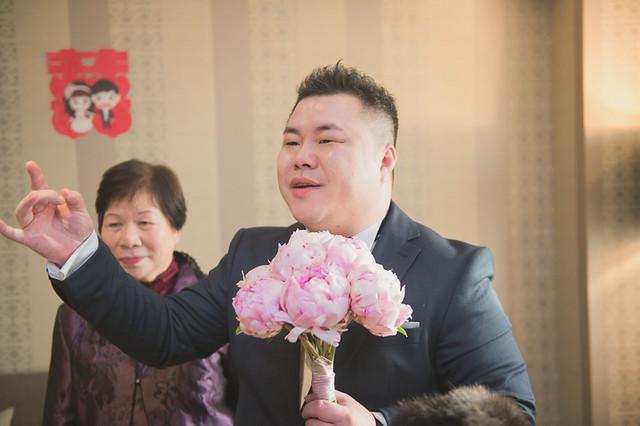 巴洛克zoe, 台北婚攝, 君品酒店, 君品婚宴, 君品婚攝, 紅帽子工作室, 婚攝, 婚攝守恆, 婚攝推薦, 新祕巴洛克, 新莊翰品酒店-18