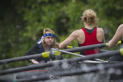 CS-S-1838 (Chris Worrall) Tags: chris chrisworrall competition competitor copyrightchrisworrall dramatic drop exciting maybumps2016 photographychrisworrall power river rowing speed splash spray water watersport wave action sport worrall theenglishcraftsman