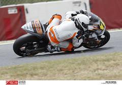 FIM CEV REPSOL (www.circuitcat.com) Tags: barcelona honda ktm tm fim bmw yamaha suzuki ducati peugeot kawasaki superbikes suter husqvarna mahindra fcm motociclisme racc kalex rodadeter catalunyaspain moto2 moto3 rfme circuitdebarcelonacatalunya