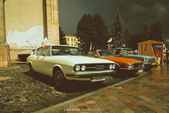 arisk okruh veternov 2016 (Luky Rych) Tags: 11 arisk okruh veternov 2016 10 jn preov veterany veteran classiccars classic car youngtimer old cars oldschool oldcars meeting vintage retro automotive photography