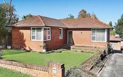 2 Felton Street, Telopea NSW