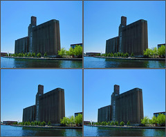LIMG_0480 (qpkarl) Tags: stereoscopic stereogram stereophoto stereophotography 3d stereo stereoview stereograph stereography stereoscope stereoscopy stereographic