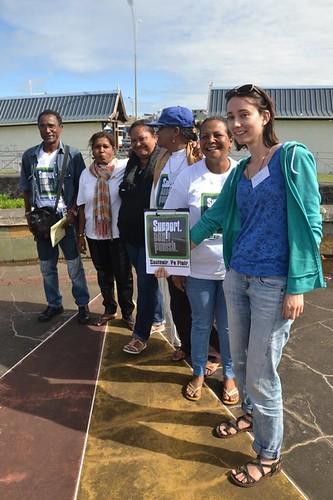 Mauritius action photos (25)