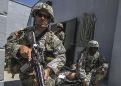 160627-Z-NI803-119 (New Jersey National Guard) Tags: usa newjersey nj airforce usaf airnationalguard tacp jointbasemcguiredixlakehurst 404thcivilaffairsbattalion exercisegridiron