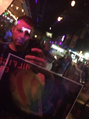 IMG_5255 (bestmilan) Tags: june bar photo florida fortlauderdale rumors selfie 2016 wiltonmanors bestmilan