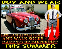 Bermuda Walk socks With Old Cars 7 (Tweed Jacket + Cavalry Twill Trousers = Perfect) Tags: auto newzealand christchurch summer guy london classic cars wearing car socks canon vintage golf walking clothing sock vintagecar legs sommer hamilton sydney eu australia darwin nelson guys brisbane clothes vehicles auckland golfing nz wellington vehicle dunedin shorts bermuda hastings knees kiwi knee carshow golfers golfer bloke kneesocks kiwiana tubesocks longsocks bermudashorts kneesock golffashion tallsocks golfsocks vintagecarclub abovetheknee pullupyoursocks wearingshorts walkshorts walkshort wearingsocks walksocks bermudasocks brexit healthsocks abovethecalfsocks