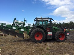 Forexpo 2016(107) (TrelleborgAgri) Tags: forestry twin tires trelleborg skidder t480 forexpo t440