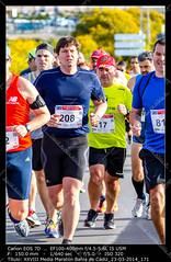 XXVIII Half Marathon Bahia de Cadiz (__Viledevil__) Tags: people urban sport race training outdoors person athletic spain exercise action marathon competition run bahia half cadiz runners athlete fitness runner endurance jog jogger